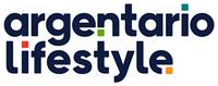 Argentario lifestyle Logo